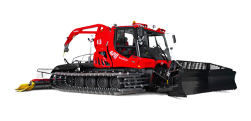 pistenbully-600-scr-polar
