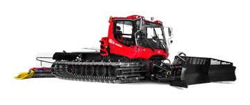 m4-1-pistenbully-400-ph