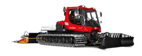 m4-1-pistenbully-100-ph.png