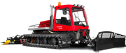 m4-1-pistenbully-paana-ph